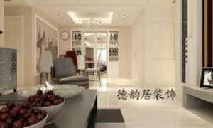 北京北京實創裝飾