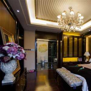 北京冬天老房装修