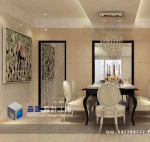 室内装修施工组织设计方案