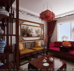 山東北京嘉德裝飾公司