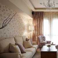 天津世紀明珠裝飾城