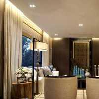上海半包11万,简单装修90平婚房!