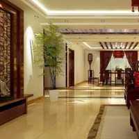 家装新中式和中国风有什么区别