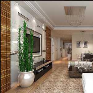 龙锦苑东二区昌平区回龙观急急急急急急10到精装修3居室有人租房吗