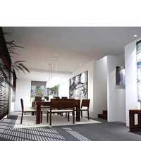 建筑工程质量保修期
