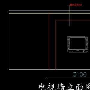 百安居装修深圳