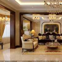 北京哪里有树要采购一些室内高档装饰仿