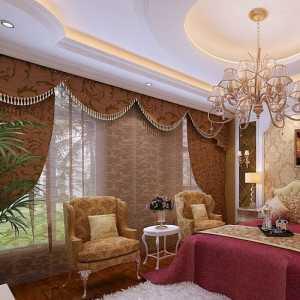 北京門窗裝裝飾公司