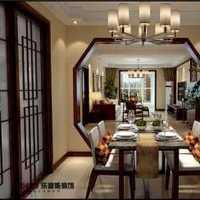 北京房屋裝修一般要多少錢