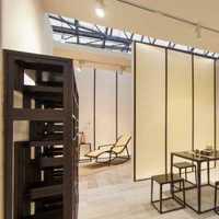 北京装饰装修工程哪家做得比较好?