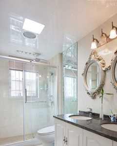 昆明40平米1居室新房裝修要多少錢