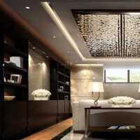 3月20日,北京家居装饰建材博览会的展会主题是什么?