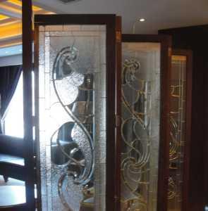 上海市沪上名居装潢公司
