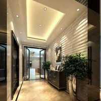 上海别墅设计装饰公司在哪呢