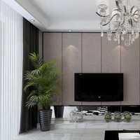 56平高层房子装修需要多少钱