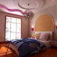 上海精装修房软装潢