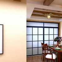 舊房裝修北京潤元裝飾裝修房子的工程質量如何啊