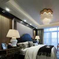 北京老房装修家里的家具放哪