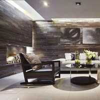 上海闵行区哪家装饰设计公司比较好啊