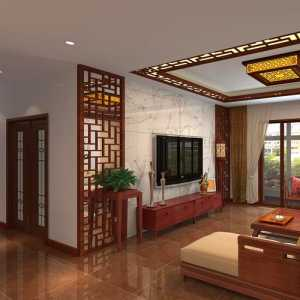 軟膜裝飾上海
