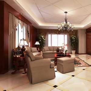 杭州市二手房屋價格