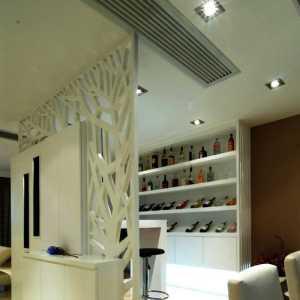武汉最好的装饰装修公司