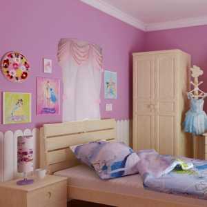 蘇州40平米1室0廳房子裝修一般多少錢