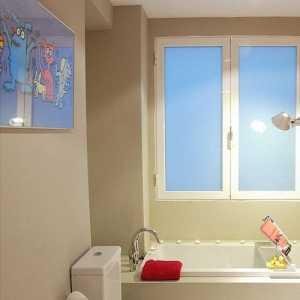 大连40平米一居室旧房装修大约多少钱