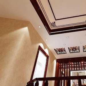 深圳40平米1居室新房装修大概多少钱