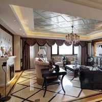 69平米两室一厅如何装修