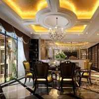 上海装修公司排名,上海装饰公司排名