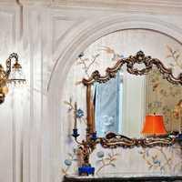装修门窗价格铝合金门窗的价格