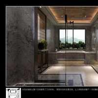 武汉约100平的毛坯房只做简单的装修预算多少