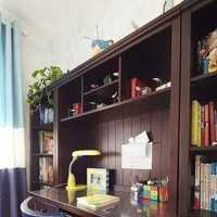 求房屋设计图纸和效果图面积是95平方米105*9