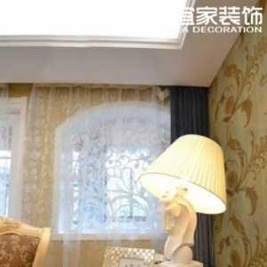 北京环保装修价格服务