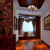 上海之痕装饰_上海之痕装饰设计工程有限公司