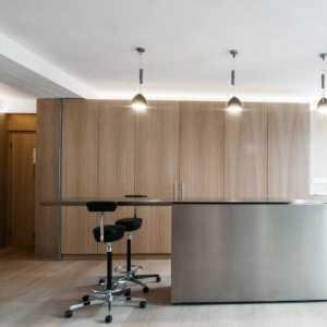 76平米的二居室装修价格是多少?全包12万能装修成什么效果