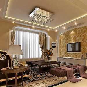 福州40平米一室一廳老房裝修需要多少錢