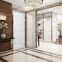 100平米两居改三居如何改装改客厅的话会不会把光线挡掉了