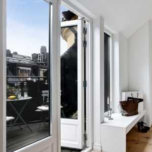 大連40平米1居室新房裝修要花多少錢