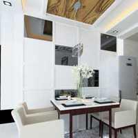 如何选择木质装饰板材材质