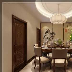南京40平米1居室舊房裝修誰知道多少錢