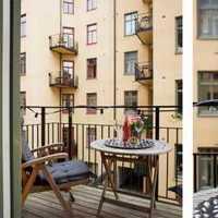 齐家装修网-装修,建材团购,家居家具团购为一体的家装平台