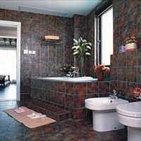 二手房装修流程二手房装修流程及费用