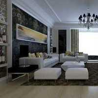 房屋装修预算110平米预算10万内具体如图想知
