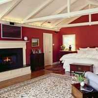 装修用木饰面打底用的板是多厚的木饰面板用多