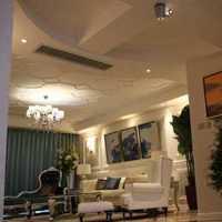 102平米三室两厅两卫装修预算