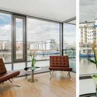 深圳120平复式楼装修要多久价格是多少