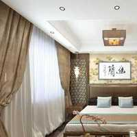 上海居民区装修施工时间有什么规定好心人能不能告诉