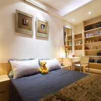 天津室內裝潢設計價格